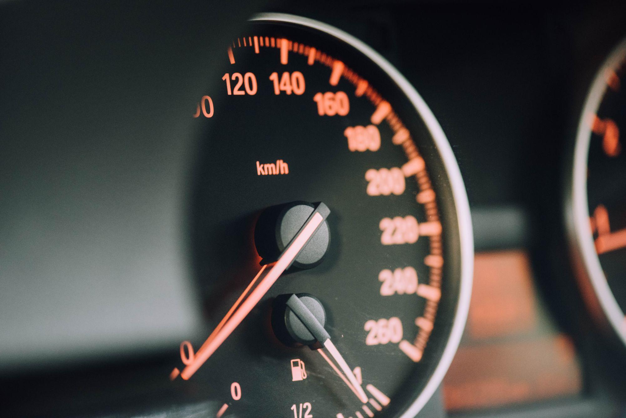 technický stav auta z dovozu