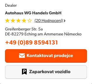 dealer s hodnocením na mobile.de