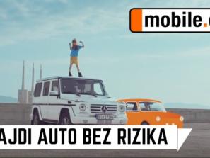 auto bez rizika mobile.de