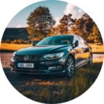 rychlý dovoz aut